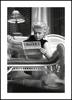 Billede af Marilyn Monroe 2, 30x40