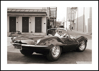 Billede af McQueen 1, 30x40
