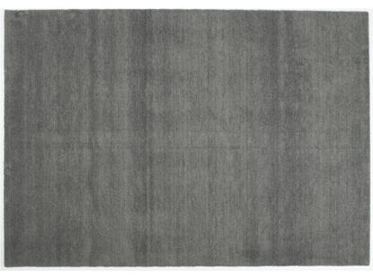 Billede af Sensation tæppe, 140x200cm