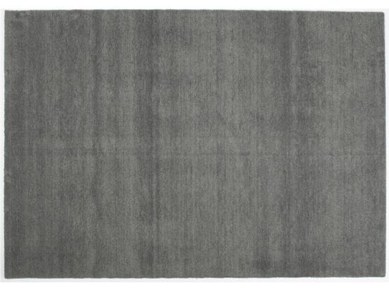 Billede af Sensation tæppe, 160x230cm