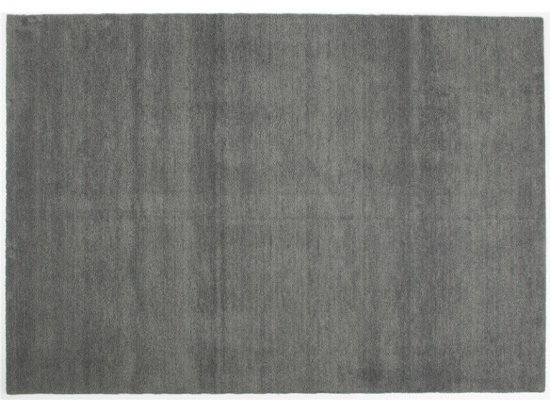 Billede af Sensation tæppe, 190x290cm