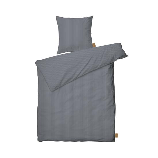 Billede af JUNA Spiga sengesæt, 140x200cm