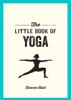 Billede af The Little Book of Yoga