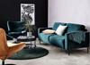 Billede af Stamford 2 pers. sofa