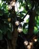 Billede af Lucas Lyskæde, 3 m. med 10 lys