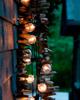 Billede af Lucas Suppleringskæde, 3 m. med 10 lys