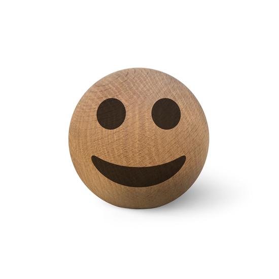 Billede af Smiley Emotion
