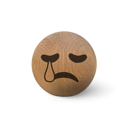 Billede af Sad Emotion