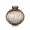 Billede af Ballon Vase 01, Smoke