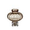 Billede af Ballon Vase 02, Smoke