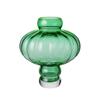 Billede af Ballon Vase 03, Grøn