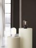 Billede af Amp Table Lamp EU