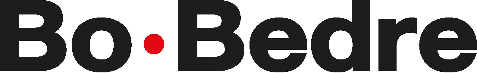 Webshop | Bo•Bedre