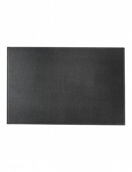Billede af Dækkeserviet, 30x45 cm
