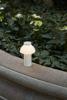 Billede af PC Portable bordlampe