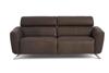 Billede af Natuzzi Edition C013 sofa