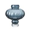 Billede af Ballon Vase 03, Blå