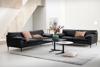 Billede af Bardolino 3+2,5 pers sofa