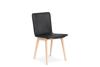 Billede af Skovby SM811 spisebordsstol