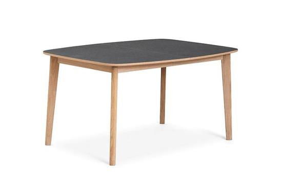 Billede af Skovby SM118 spisebord