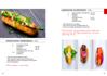 Billede af Verdens Bedste Hotdogs