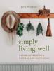 Billede af Simply Living Well