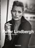 Billede af Peter Lindbergh: A Different 40 Series