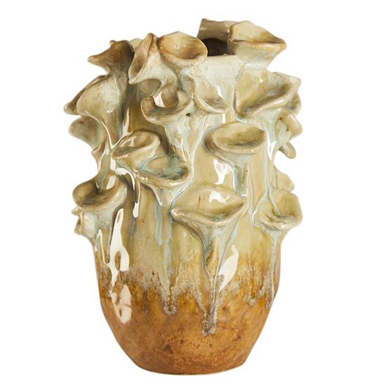 Billede af Flora vase
