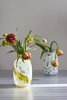 Billede af HAY Splash Vase, M
