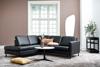 Billede af Visby sofa med open end, venstre