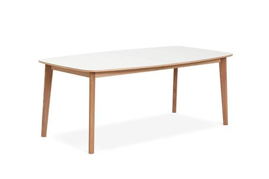 Billede af Skovby SM119 spisebord