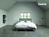 Billede af Tempur Stay, Supreme 180x200cm (Sensation)