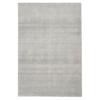 Billede af Sensation tæppe, 140x200cm, Silver