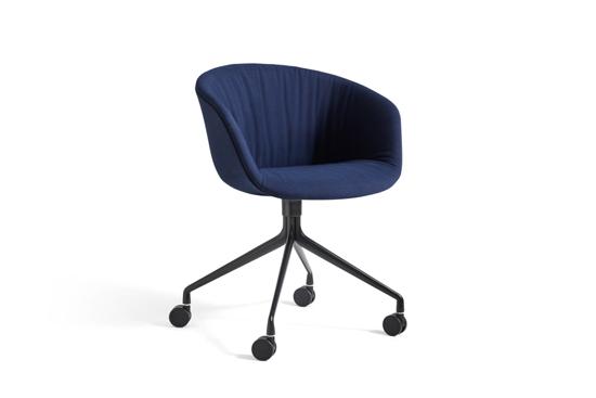 Billede af AAC25 Soft stol