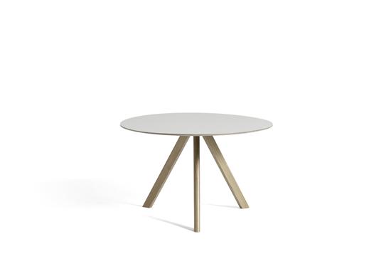 Billede af CPH 20 Spisebord, Ø120cm