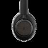 Billede af TOUCHit Over-Ear Høretelefoner