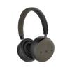 Billede af TOUCHit S Høretelefoner