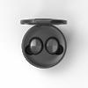 Billede af ROCKit X Høretelefoner