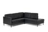 Billede af Visby sofa med open end, højre