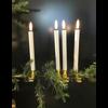 Billede af Uyuni juletræslys, 4 stk