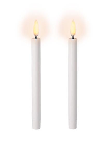 Billede af Uyuni juletræslys, 2 stk