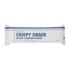Billede af Crispy Snack m. Kartoffel & Eddike
