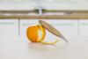 Billede af Spring Birds - Appelsinskræller