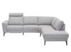 Billede af Stamford 2600 sofa med open end