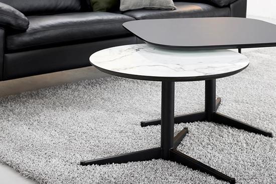 Billede af U-Design sofabordssæt