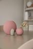 Billede af Ball Vase, 8cm
