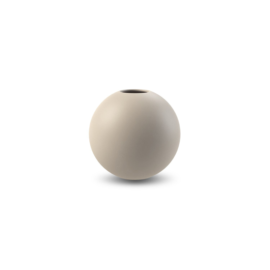 Billede af Ball Vase, 10cm