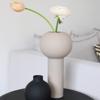 Billede af Pillar Vase, 32cm