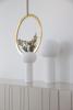 Billede af Pillar Vase, 24cm