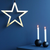 Billede af Candlestick Ball, 8cm